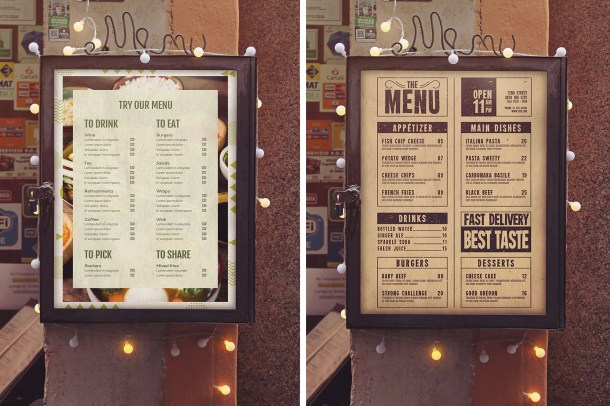 1 Menu Vertical Mockup (2340)