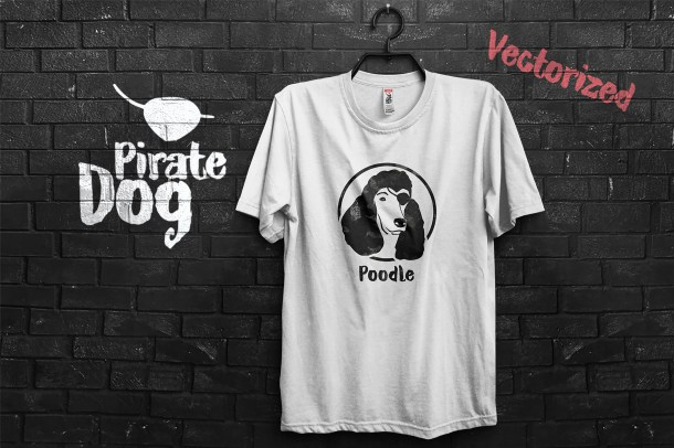 1 Pirate Poodle (2340x1560)