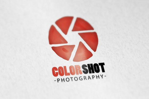 Color Shot Logo (2340x1560)